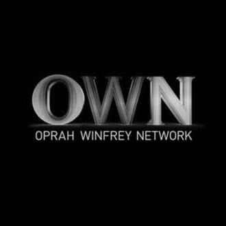 logo_11_own